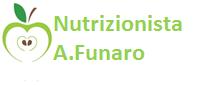 A.Funaro